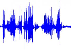 media-audios