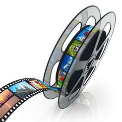 media-videos